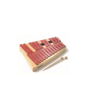 Alto Chromatic Glockenspiel