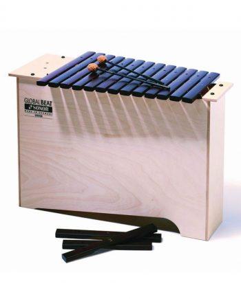 Bass Xylophone
