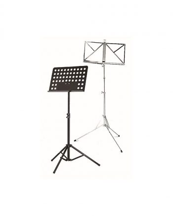 Conductor's Stand