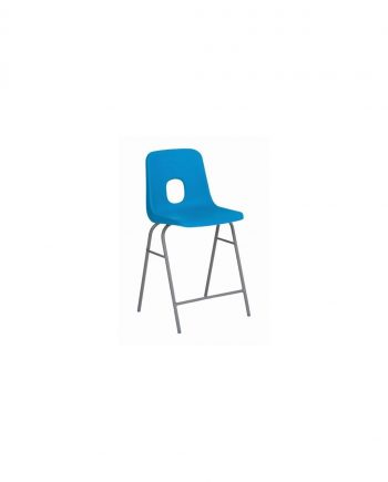 Series E Chair Stools