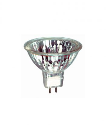 Tungsten Halogen Lamps 50mm Dichroic Reflector