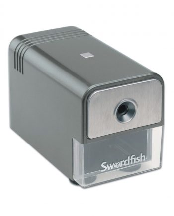Swordfish Latitude Electric Sharpener