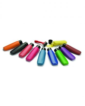 Lino Block Printing Colours