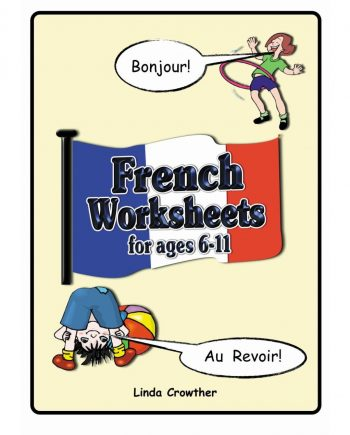 Photocopiable Worksheets