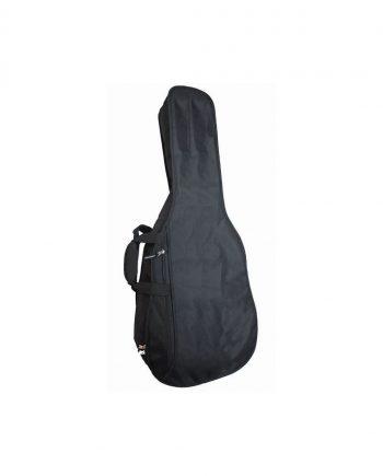Classic guitar bag
