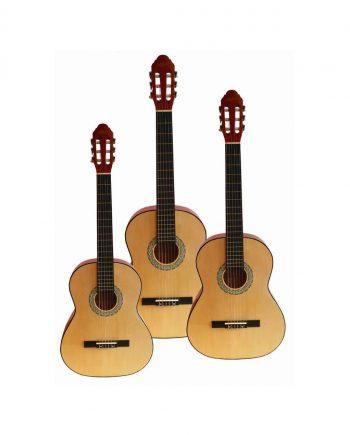 Artisan Classic Guitars