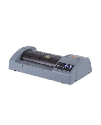 Peak® High Speed Pouch Laminator