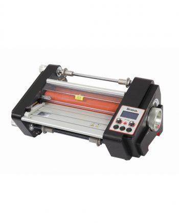 Linea™ Roll Laminator