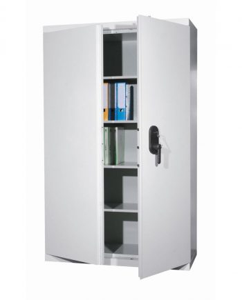 Lloyd Fire Resistant Security Cupboards