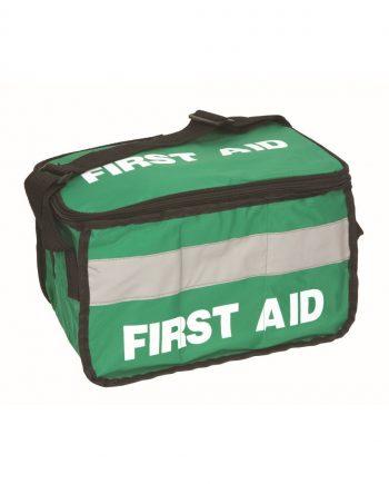 First Aid Kit Sports