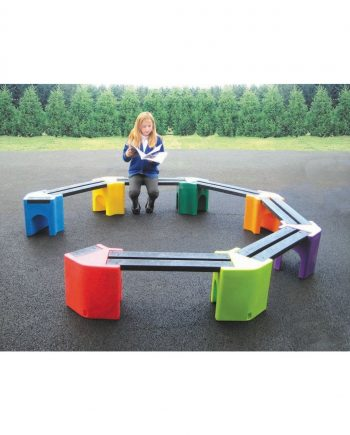 Learning Curve Bench