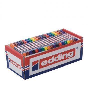Edding 363 Whiteboard Markers