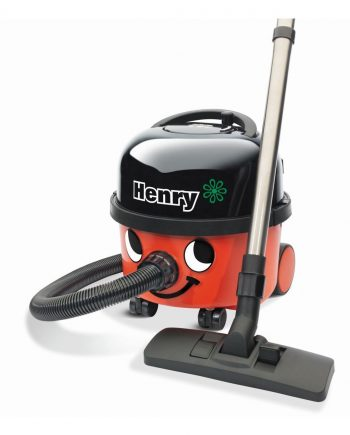 Henry/Hetty Hvr200a Autosave