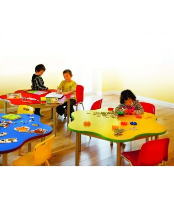 Gopak Enviro Early Years
