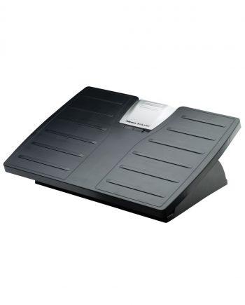 Office Suites™ Microban® Adjustable Foot Rest