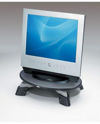 Compact Tft/lcd Monitor Riser