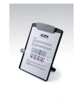 Standard Desktop Document Holder