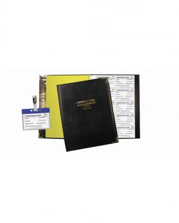 Contractor Perforated Passes