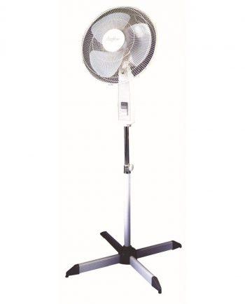 "Stirflow Sfgp16 16"" Pedestal Fan"