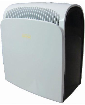 Sunhouse Shdem10 Dehumidifier