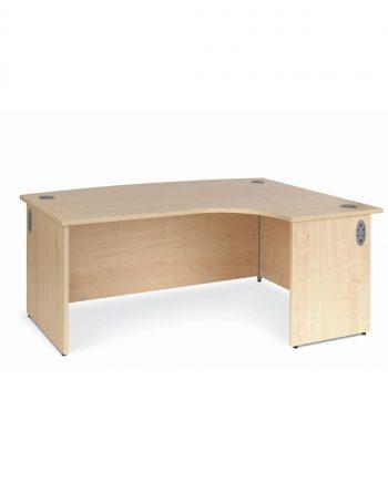 Panel Corner Desks