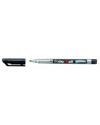 Stabilo Write-4-all