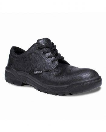 Adult Safety Shoe