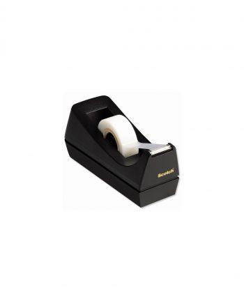 Scotch Magic Tape Dispenser