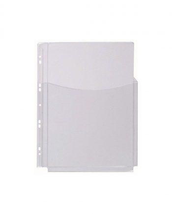 Expanding Pocket Folders