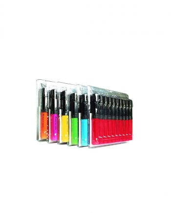 Economy Highlighter Marker Pen