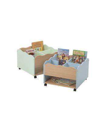 Ripple Mobile Kinderbox