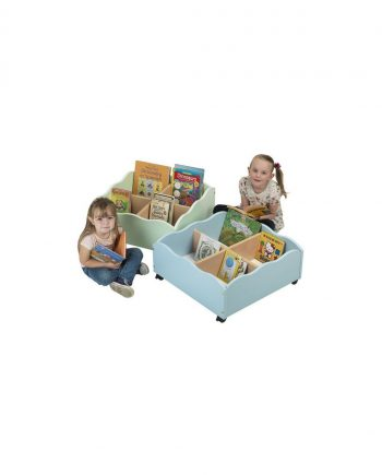 Infant Ripple Mobile Kinderbox