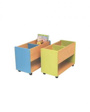 Basic Mobile Kinderbox