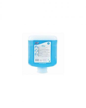 Deb Azure Foam Soap