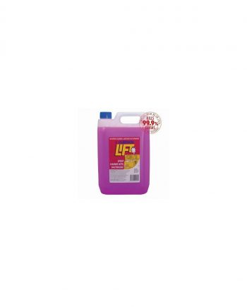 Lift Spray Cleaner