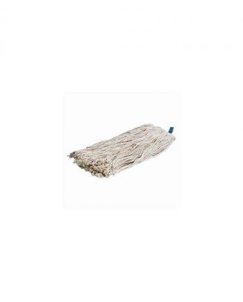Kentucky Longtail Mop