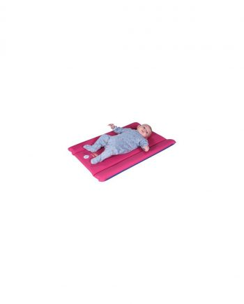 Childchanger Changing Mat