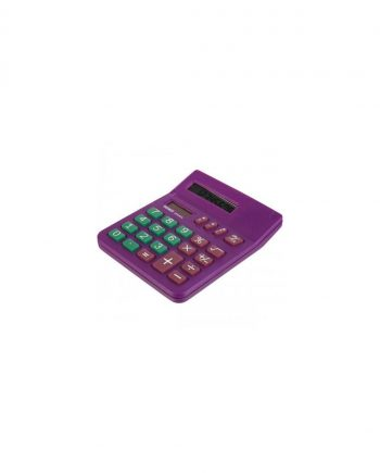 Texet DP8MC 8 Digit Pocket Calculator
