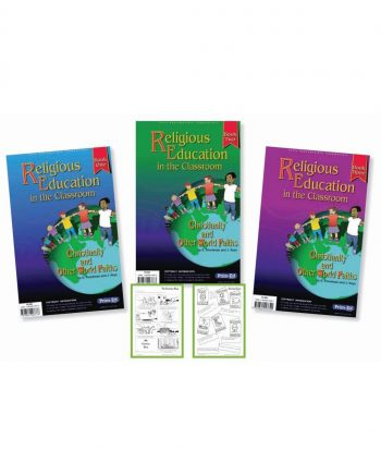 Religious Education in the Classroom