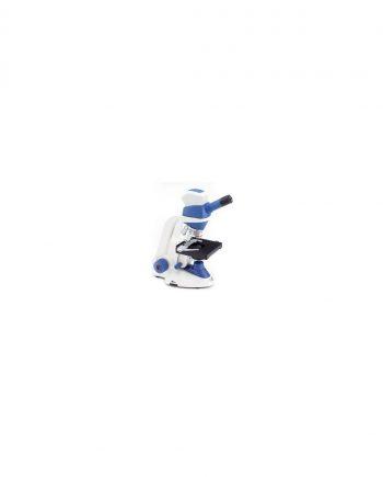 Advanced Digital DMSK122 Microscope