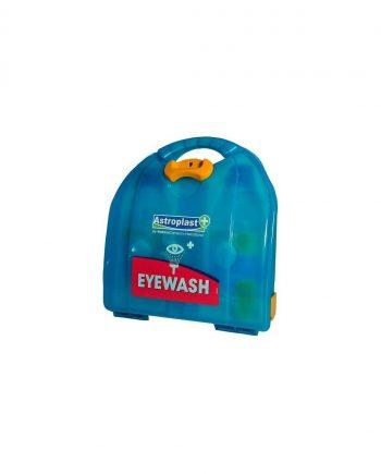 Mezzo Eyewash Dispenser