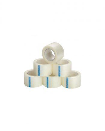 Micropore Tape