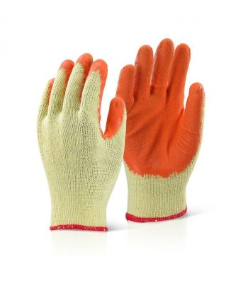 Acegrip gloves