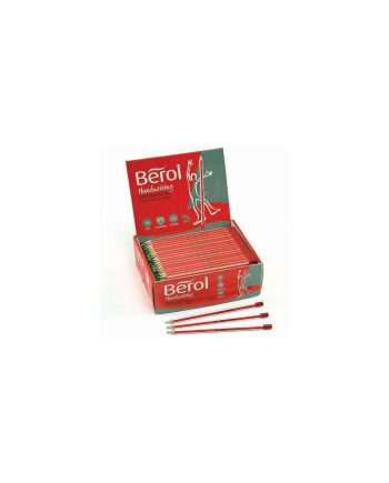 Berol Handwriting Pencil HB