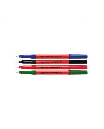 Scribe Handwriter Pen