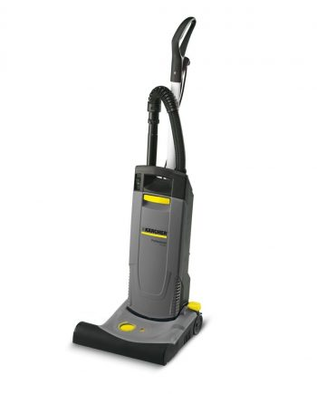 CV 38/2 Upright Vacuum Cleaner