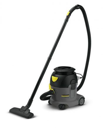 T 10/1 Adv Dry Vacuum Cleaner