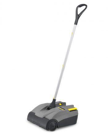 KM 35/5 C Battery Powered Broom