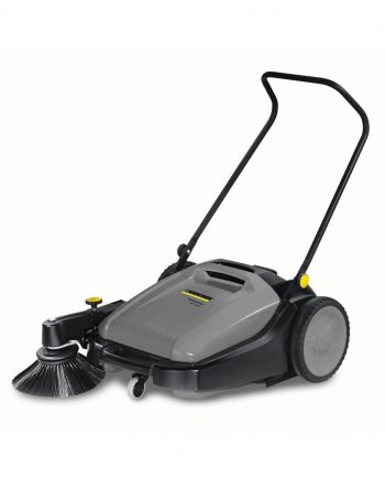 KM 70/20 C Push Sweeper