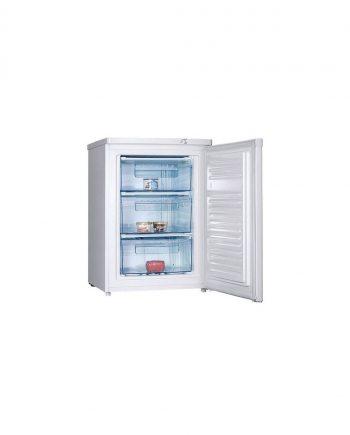 Iceking RZ6103AP2